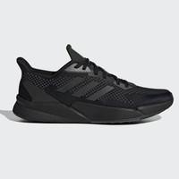 adidas 阿迪达斯  X9000L2 男款跑步鞋