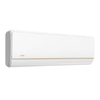 KFR-35GW/N8HE1 壁挂式空调 1.5匹