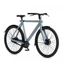 VANMOOF S3 智能电动自行车