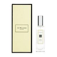 百亿补贴:Jo Malone London 祖·玛珑龙 英国梨与小苍兰香水 30ml