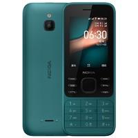NOKIA 诺基亚  6300 4G手机 512MB 4GB