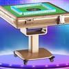 百代 13038875436 全自动折叠麻将机