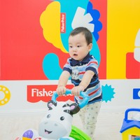 玩具游乐课程一价全包!上海迷你营玩学中心 成长卡(适合0-4岁)