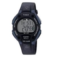 TIMEX 天美时 IRONMAN系列 T5 男士电子手表