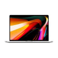 Apple 苹果 2019 MacBook Pro 16英寸笔记本电脑(i9、16GB、1TB SSD、Radeon Pro 5300M)