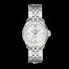 TISSOT 天梭 力洛克系列 T41.1.183 女士机械手表