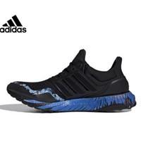 adidas 阿迪达斯 BOOST F36641FW8721 男士运动休闲鞋