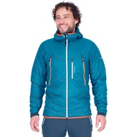 Ortovox Piz Boe Light Tec Insulated Jacket - Men's