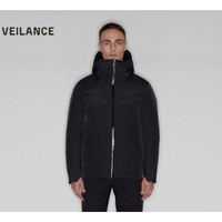 ARC'TERYX 始祖鸟 VEILANCE Monitor Down 158806033015874 男士羽绒服