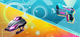 育碧喜加一!本体免费!送《超猎都市》游戏内的奖励!仅限24小时! 0元