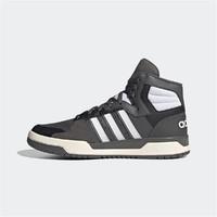 adidas 阿迪达斯 ENTRAP MID FW3453 男款高帮休闲鞋