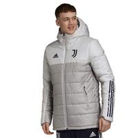 adidas 阿迪达斯 FR4250 男款运动棉服