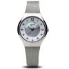 Bering 白令 14427 女款光动能腕表