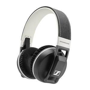 百亿补贴:SENNHEISER 森海塞尔 Urbanite XL Wireless 头戴式蓝牙耳机