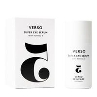 VERSO Skincare 逆龄5号视黄醇8眼部精华 30ml