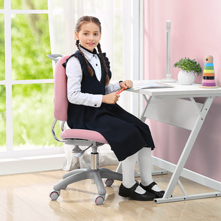 SIHOO 西昊 K32 儿童人体工学座椅