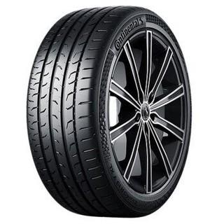 德国马牌(Continental) 轮胎/汽车轮胎 215/45R18 93W MC6 适配昂克赛拉/迈腾/新君越/杰德 *2件