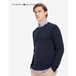 TOMMY HILFIGER 汤米·希尔费格 MW0MW14748 男士针织衫