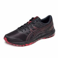 ASICS 亚瑟士 1011A559 GEL-SCRAM 5 男款跑步鞋