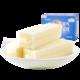 京东PLUS会员:LYFEN 来伊份 小口袋蒸蛋糕 乳酸菌味 608g *5件 49.55元(多重优惠)