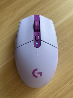 G304hero基佬紫!