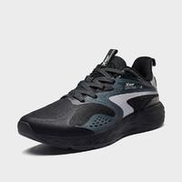 跑步鞋男款缓震运动鞋百搭舒适跑系列男鞋休闲鞋