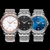 FIYTA 飞亚达 经典系列 DGA29005 男士机械手表