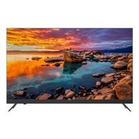 Haier 海尔 65v81 Pro 液晶电视 65英寸
