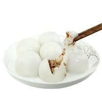 晋村 东北粘豆包 500g *2件
