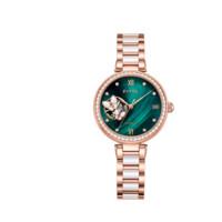 FIYTA 飞亚达 FANCY系列 DLA21003 女士机械手表