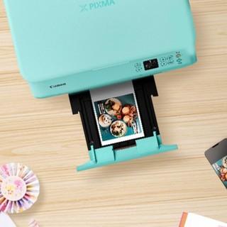 Canon 佳能 TS5380 办公打印机
