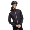 JAKROO 捷酷 男士骑行服 410104103 黑色