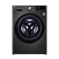 京东PLUS会员:LG 乐金 纤慧系列 FLW10Z4B 洗烘一体机 10.5kg