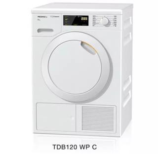 Miele 美诺 T系列 WP C 干衣机 7KG