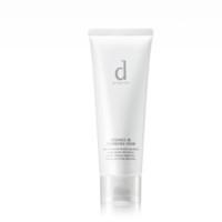 dprogram 安肌心语 基础清洁系列净颜沁柔洁面膏 120g
