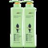 ADOLPH 阿道夫 精油专研系列无硅油洗发水 500g*2