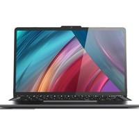 Great Wall 长城 UF717 14英寸笔记本电脑(飞腾FT-2000/4、8GB、256GB、1G独显、麒麟系统)