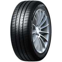 CELIMO 千里马 Rdazzling GP9 195/65R15 91V 舒适型轮胎