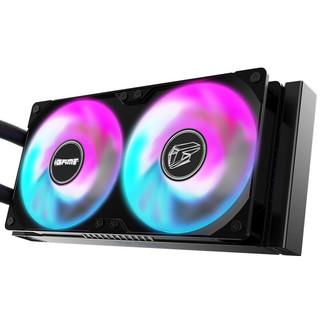 COLORFUL 七彩虹 iGame GeForce RTX 3090 Neptune OC 水神 显卡 24GB