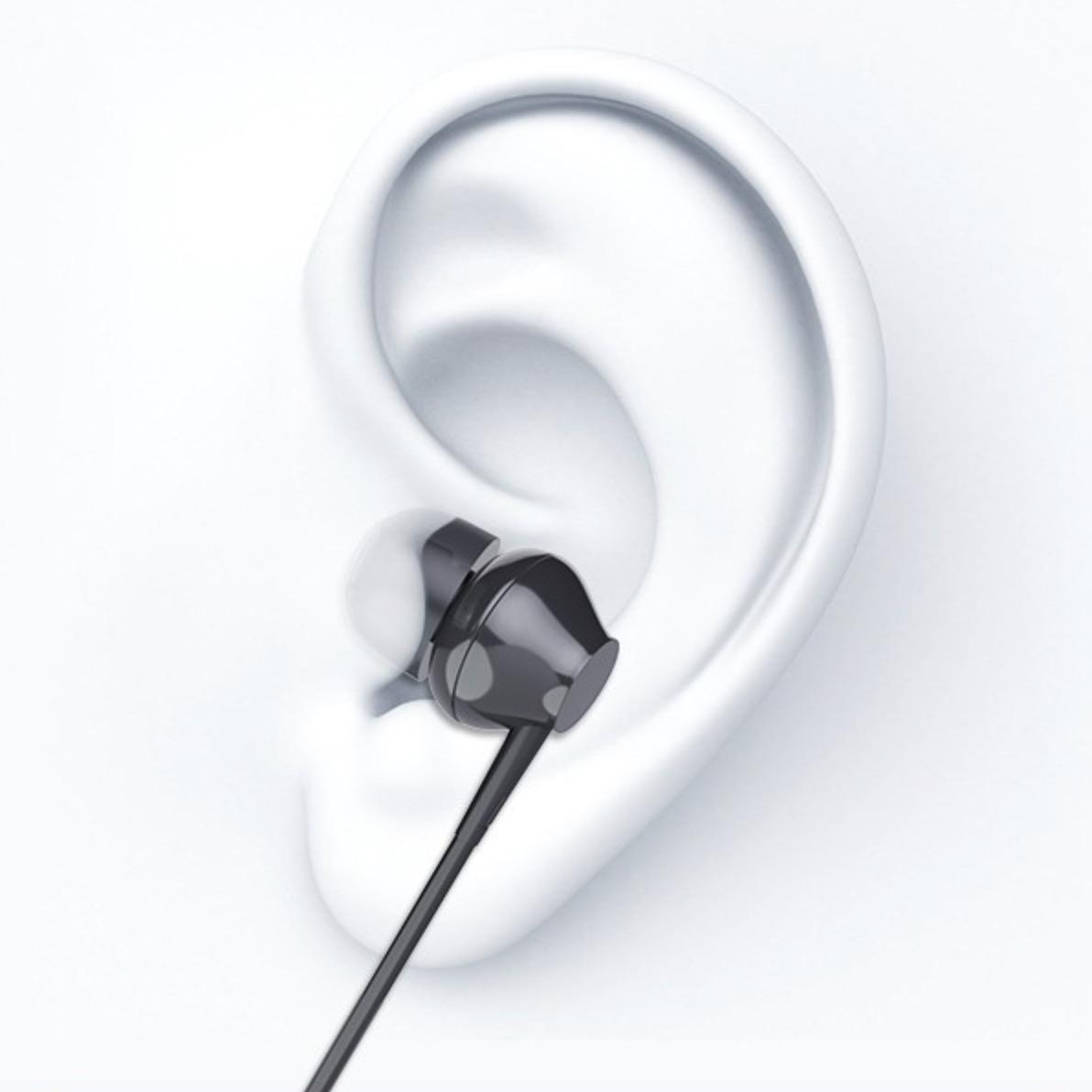 PHILIPS 飞利浦  TAN3235 蓝牙耳机 黑色