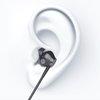 PHILIPS 飞利浦 TAN3235 蓝牙耳机