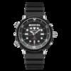 SEIKO 精工 Prospex系列 SNJ02 男士太阳能手表