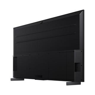 HUAWEI 华为 智慧屏S系列 4K超高清液晶电视