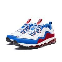 XTEP 特步 8811191192870166f  男士国潮跑鞋