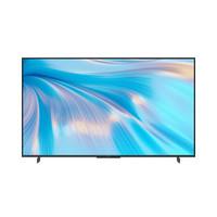 HUAWEI 华为 智慧屏S系列 HD65KANA 液晶电视 65寸