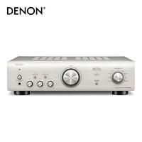 Denon 天龙 PMA-600NE 功放机