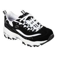 Skechers 斯凯奇  D'Lites 女士运动鞋