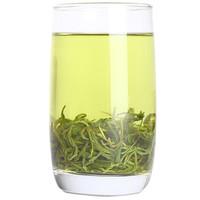 贡苑 茶叶绿茶 碧螺春茶 苏州春茶 250g/罐 *3件