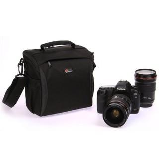 Lowepro 乐摄宝 Format 160 单肩相机包