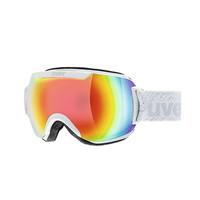 UVEX 优唯斯 downhill2000 FM 滑雪镜